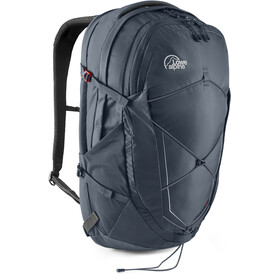 Lowe Alpine Phase 30 Mochila, blue night